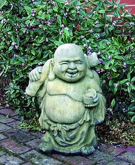 Buddha Garden Ornaments And Statues Garden Ornaments